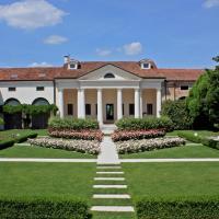 Casa Barbieri Country House