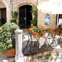 Ma Maison Assisi