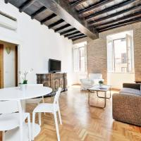 Spagna Charme - My Extra Home