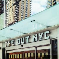 The Out NYC