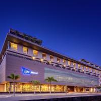 GHL Hotel Monteria