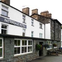 Patterdale Hotel