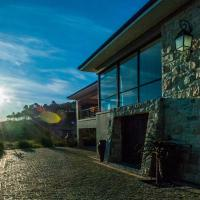 Vrede Self-Catering