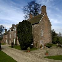 Shifnal Manor