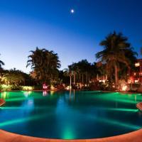 イグアス グランド リゾート スパ & カジノ