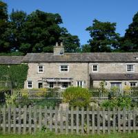 Thorney Mire Barn