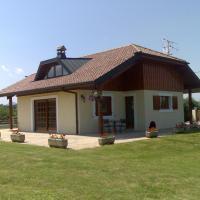 Villa Bordbar