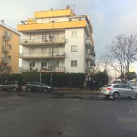 Appartamento Miriam