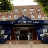 Royal Maritime Club