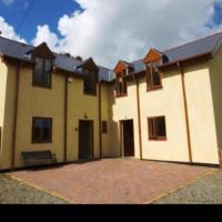 Bells House