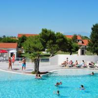 Grand Bleu Vacances – Résidence Le Mas de Torreilles