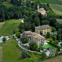 Palazzo Loup
