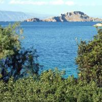 Saronikos Residences