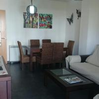 Apartamento Viveiro