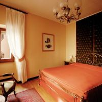 Hotel Maitani