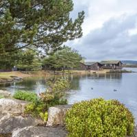 Pine Lake By Diamond Resorts