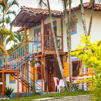 De la Vega Hotel