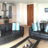 Apartment Meridian Bay