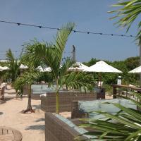 Icona Golden Inn