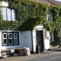 The Street Head Inn