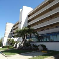 Boardwalk Apartment 103