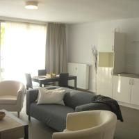 Piece Unique Apartments