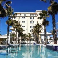 Carillon Beach Resort Inn by Wyndham Vacation Rentals