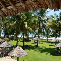 Neptune Palm Beach Boutique Resort & Spa - All Inclusive