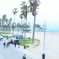 1101 Ocean Front Walk #201