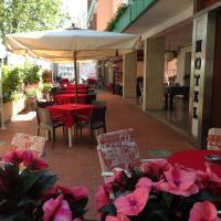 Hotel Ondina e Milazzo