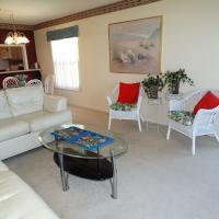 Direct Oceanfront Luxury Condo #61 Condo