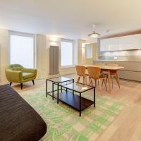 Metro Apartments Covent Garden
