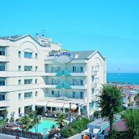 Hotel Luxor Beach