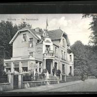 Hotel Villa im Steinbusch