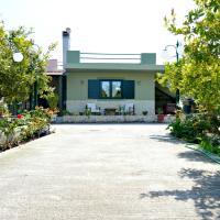 Kaza Country House