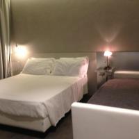 ベル スイート ホテル
