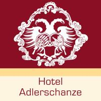Hotel Adlerschanze