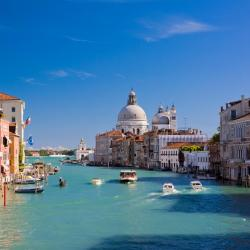 เวนิส โรงแรมที่สัตว์เลี้ยงเข้าพักได้ 850 แห่ง