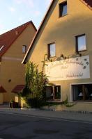 Landhaus Hohenroda
