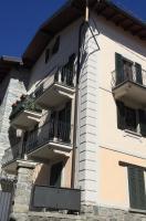 Casa Segantini