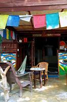 Hippy Home