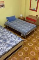appartamento MiMa