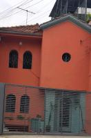 RedBlue Hostel Higienópolis