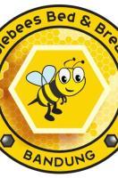 Bumblebees Villa