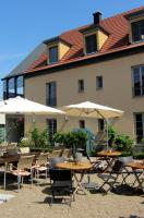 Hotel Weinblatt