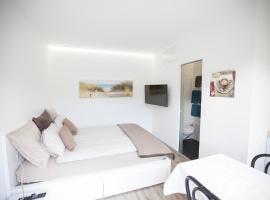 apartment Monte Castello, Wolhusen