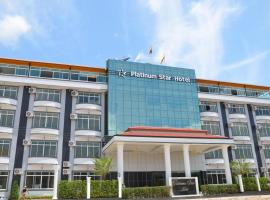 Platinum Star Hotel
