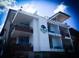 Galapagos Sunset Hotel