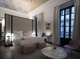 Summum Prime Boutique Hotel – LVX Preferred Hotels & Resorts, ปัลมาเดมายอร์กา