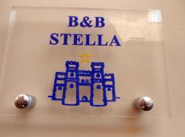 B&B Stella